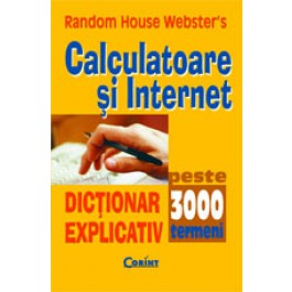 Calculatoare-si-internet-Di.jpg