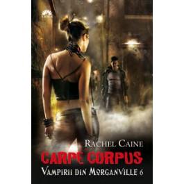Carpe-Corpus-VM6.jpg