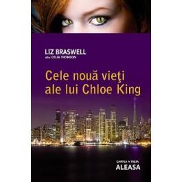 Cele_9_vieti_ale_lui_Chloe_King_3_Aleasa.jpg