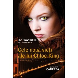 Chloe-King-1.jpg