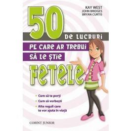 Cop_50_de_lucruri_pe_care_ar_trebui_sa_le_stie_fetele.jpg