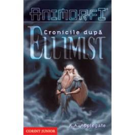 Cronicile-dupa-Ellimist.jpg
