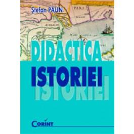 DIDACTICA-ISTORIEI.jpg
