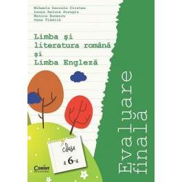 EVALUARE_FINALE__Lb_si_lit_ro_&_Eng_Cirstea_mic.jpg