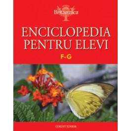 EnciclopediaBritanicaFG.jpg