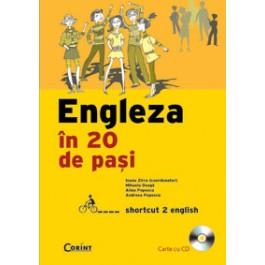 Enngleza20Pasi.jpg