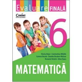 Evaluare_finala_Matematica_cl.6.jpg