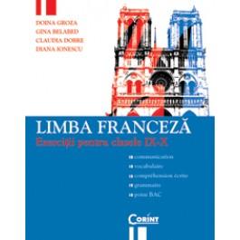 FRANCEZA-9-10.jpg