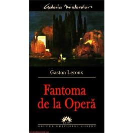 Fantoma-de-la-opera.jpg