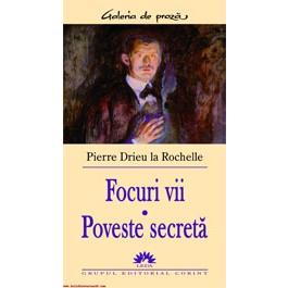 Focuri-vii_Poveste-secreta.jpg