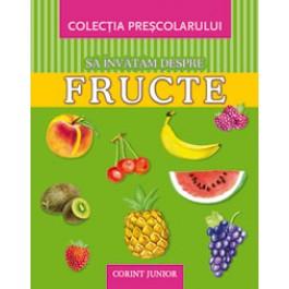 Fructe-Prescolar.jpg