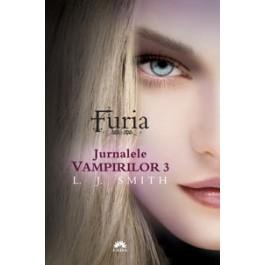FuriaJV3.jpg