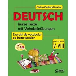 Germana_exercitii_de_vocabular_pe_baza_textelor.jpg