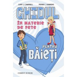 Ghidul_in_materie_de_fete_pt_baieti_nou.jpg