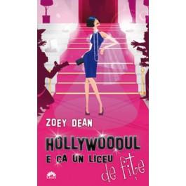 Hollywoodul-e-ca-un-liceu13403455394fe40cc34d220.jpg