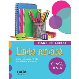 Limba_romana_caiet_de_lucru_5_Cirstea_mic.jpg