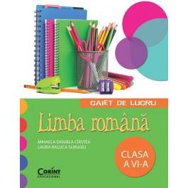 Limba_romana_caiet_de_lucru_6_Cirstea_mic.jpg