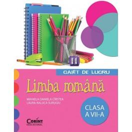 Limba_romana_caiet_de_lucru_7_Cirstea_mic.jpg
