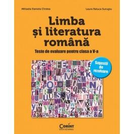 Limba_si_lit_romana_Teste_de_evaluare_5_Cirstea_mic.jpg