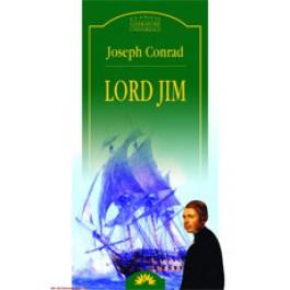 Lord-Jim.jpg