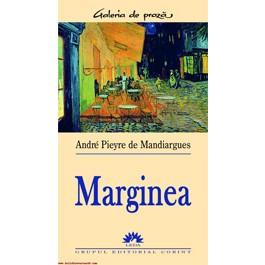 Marginea.jpg