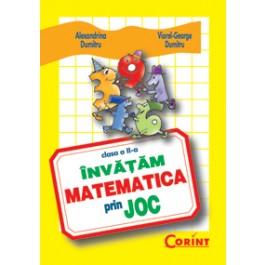 MateJoc-II.jpg