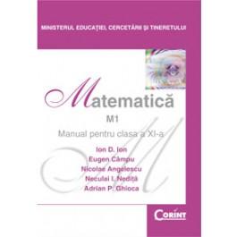 Matematica11M1.jpg