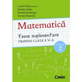 Matematica_sem_2_Teme_suplimentare_pentru_clasa_a_V-a_Chites_cop_1.jpg