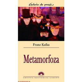 Metamorfoza.jpg