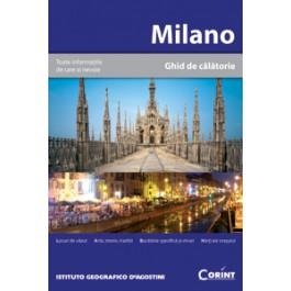 MilanoGhidCalatorie.jpg