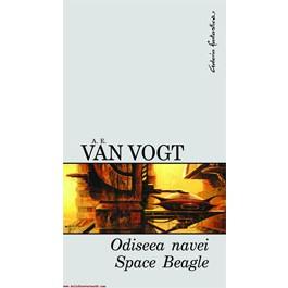 Odiseea-navei-Space-Beagle.jpg