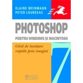 Photoshop7-pentru-Windows-s.jpg