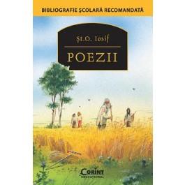 Poezii_St_O_Iosif_mic.jpg