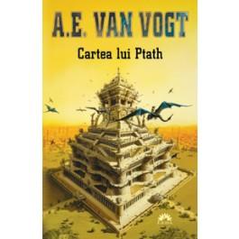 Ptath.jpg