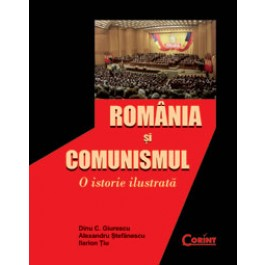 RomaniaComunismul.jpg