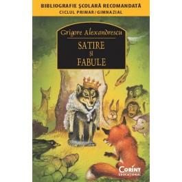 Satire_si_Fabule.jpg
