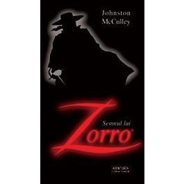 Semnul-lui-Zorro.jpg