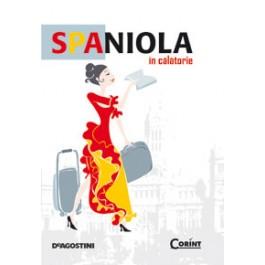 SpaniolaInCalatorie.jpg