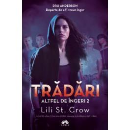 Tradari-Altfel-de-Ingeri-2.jpg