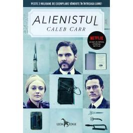 Alienistul