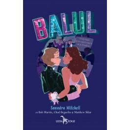 Balul