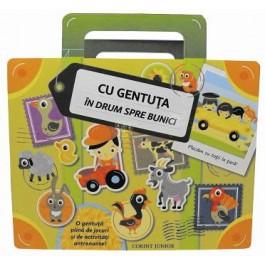 cu_gentuta_in_drum_spre_bunici.jpg