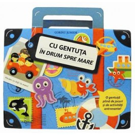 cu_gentuta_in_drum_spre_mare.jpg