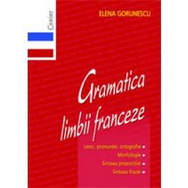 gramatica-limbii-franceze.jpg