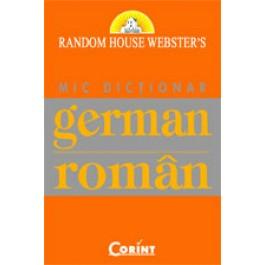 mic-dictionar-german-roman.jpg