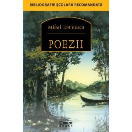Poezii (M. Eminescu)