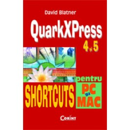 quarkxpress-shortcuts.jpg