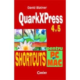 quarkxpress-shortcuts.jpg
