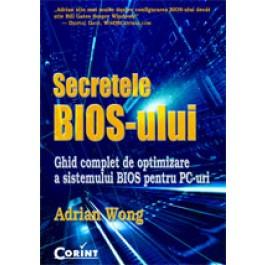 secretele-biosului.jpg