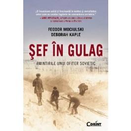 sef_in_gulag.jpg